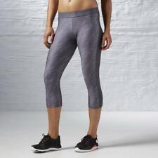 Reebok Damen Leggings günstig kaufen | eBay