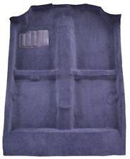 Carpet Kit For 1991-1994 Nissan Sentra 4 Door
