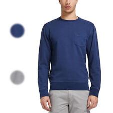 Timberland Men's Sunwashed Crew Neck Sweatshirt A1KXT