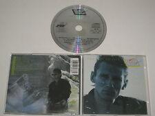 RAINHARD FENDRICH/VON ZEIT ZU ZEIT(ARIOLA 260 338) CD ALBUM