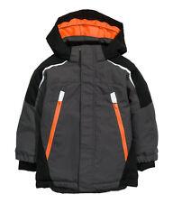 H&M Winterjacke / Skijacke / Funktionsjacke  Gr. 92 -128  *3 Farben* *NEU!*