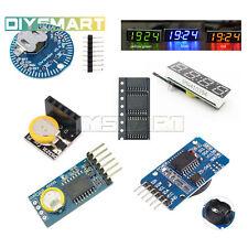 DS3231/DS3231SN 3.3V/5V RTC I2C DS3231 Real Time Clock Module Raspberry Pi AU