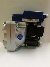 Bekomat 13 Electronic Level Type Condensate Drain Valve service kit  2002945