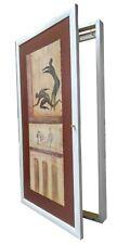 Tapacontador o cubre contador Ref.050 de 34 cm. ancho x 64 cm alto x 5'7 fondo