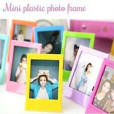 Standing Frame Fr Fuji Film Instant Camera Polaroid Instax Mini 8 9 50s 70 90