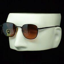 John Lennon style Sunglasses Retro vintage 60s 70s  glasses metal frame lenses