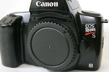 Canon EOS Pinhole Lens Body cap camera Photography lomo lomogoraphy 550D 500d