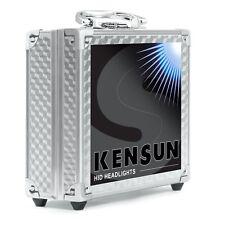 Kensun 55W HID Headlight Xenon Conversion Kit 55 Watt