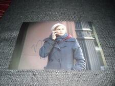 DIANE KRÜGER signed Autogramm auf 20x30 cm Bild InPerson LOOK