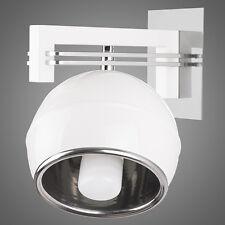 Applique murale bille kg-w1 Luminaire à effets LAMPES BOULE SPOT