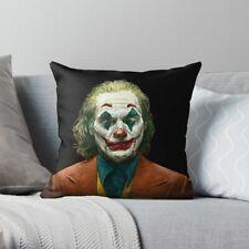 Heath Ledger Body Pillow cover case Dakimakura Pillowcase