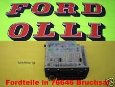 Ford Escort Sicherungskasten ZEB 97AG14A073ED Austauschsicherungskasten Elektrik