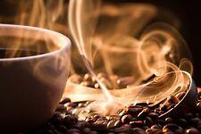 2 lbs.Papua New Guinea Organic Estate Fresh Smooth Medium Roast Coffee Beans
