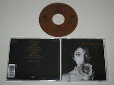 KATE BUSH/THE SENSUAL WORLD (EMI 7930 7 82) CD ALBUM