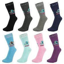 Tower Bridge Ankle Socks (Size: 4-6)