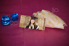 Bigliettini confetti Laurea con foto stock In lotti