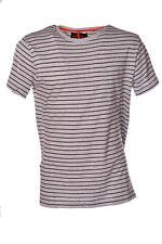 Superdry. T-shirts Maniche Corte 35707-08F1852465868
