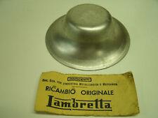 Original Lambretta volante Polvo Tapa N.o.s.