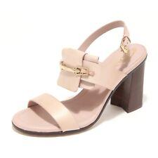 7954L sandali donna TOD'S t 90 accessorio scarpe shoes sandals women