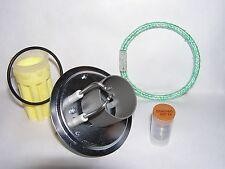 Mischsystem für schwefelarm Öl Buderus BRE1 1.0 bis 1.4 weitere im Shop ab 120€