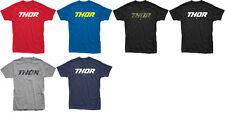 Thor S20 Loud 2 T-Shirt