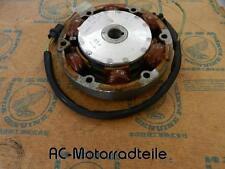 Honda CB cl sl 350 alternador compl. original nuevo ac generador alternator nos