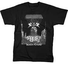 VEKTOR - Black Future - T SHIRT S-M-L-XL-2XL Brand New Official T Shirt