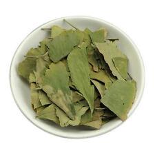 Chinese Wild Ginkgo Tea Ginkgo Biloba Leaves Medicinal Tea Tasty Herbal Tea