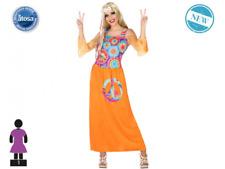 info for 5e2ed d9a34 Vestiti hippy donna | Acquisti Online su eBay