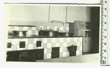 Campania - Salerno La Cucina - SA 10100