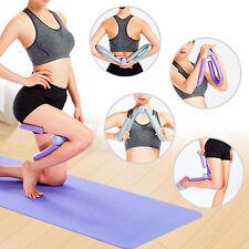 Oberschenkeltrainer Armtrainer Bein Trainer Figurformer Yoga Fitness Sportgerät