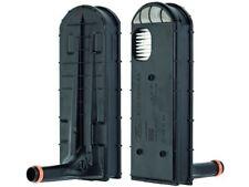 Automatic Transmission Filter For F350 Super Duty E150 E350 E450 F250 F53 YJ59X5
