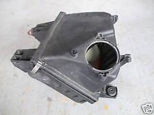 Luftfilterkasten Luftkasten VW Passat 3B AUDI A4 V6 TDI