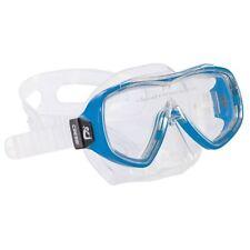 Cressi Ondina Kids Dive Mask