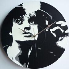 "Pete Doherty - The Libertines - 12"" Vinyl Record Clock, Babyshambles"