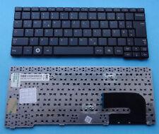 TASTIERA Originale Samsung n148 n151 nb30 n128 n145 nb20 np-n150 np-n151 Keyboard