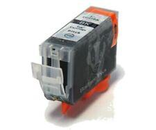 PGI-5Bk Black Compatible Ink Cartridge For Pixma Printers PG15
