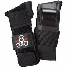 Triple 8 wristsaver II poignet Garde