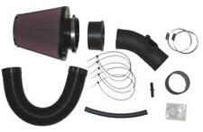K&N 57i Performance Air Intake Kit MAZDA 6 L4 1.8L 2.0L 2.3L 02-06 2.5L 07-10