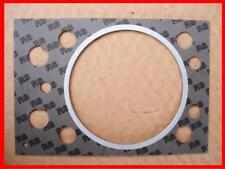Kopfdichtung Motor Zetor 5011 5211 5245 5611 5645 Zylinderkopfdichtung - NEU