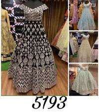 SKU5193 X Ethnic Salwar Suit women bollywood party wedding India Pakistan Nepal