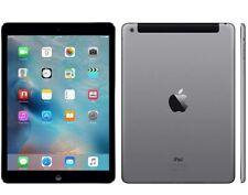 Apple iPad 2nd 3rd 4th Gen AIR AIR 2 16GB/32GB/64GB WiFi / WiFi + Cellular