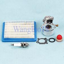 Carburetor Air Filter For Toro 16400 16401 20010 20020 20021 20022 20023 20030