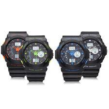 Skmei Men Sport Digital Watch Military Outdoor Quartz Wristwatch 50M Waterproof