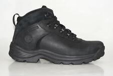 TIMBERLAND BUSE Mi Bottes imperméable Chaussures de marche Trekking Homme 18139
