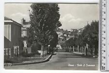 Abruzzo - Penne Viale S. Francesco - PE 5504