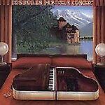 Montreux Concert - Don Pullen (CD 1978)