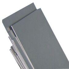 Titanium Sheet Various Size And Grade 1 Grade 2 Grade 5 GR1 GR2 GR5