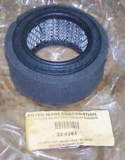 Filter-Mart Corportion 22-0261 Filter