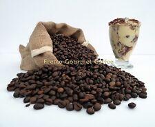 tiramisú Granos De Café Con Sabor 100% Grano Arábica o Café Molido